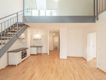 ++NEU** Hochwertiger 2,5 Zimmer Neubau-ERSTBEZUG, hochwertige Ausstattung, tolle Terrasse!