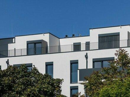 Neubau mit 2 Zimmern inkl. Küche (92) - PROVISIONSFREI direkt vom Bauträger