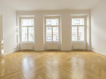 Moderne 2-Zimmer Wohnung nahe Rotenturmstraße zu vermieten! VIDEO BESICHTIGUNG MÖGLICH!