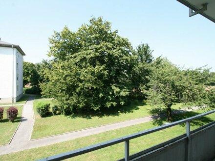 5-Zimmer-Wohnung in Salzburg-Taxham