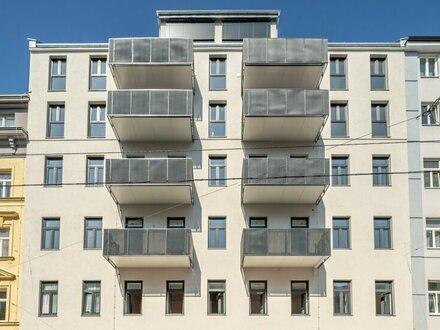 ++NEU++ Hochwertiger 2-Zimmer EG-ALTBAU-ERSTBEZUG, tolle Raumaufteilung!