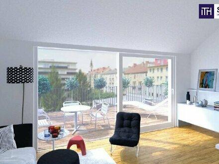 BETONGOLD! Rentables Bauherrenmodell in Knittelfeld - profitieren Sie von den Steuervorteilen & Investieren Sie in Ihre Zukunft!