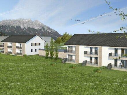 ZWEITWOHNSITZ SONNENDORF ÖBLARN - Appartement mit Garten nahe Schladming