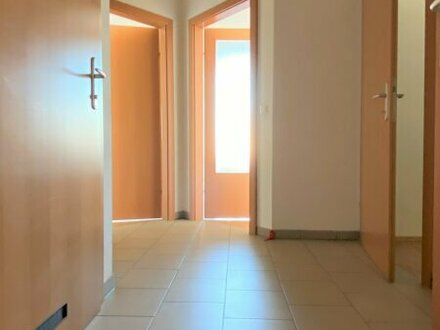 TOP STUDENTENHIT: Tolle 2-Zimmer Wohnung mit großem Balkon- mitten im Herzen von Graz in St. Leonhard! IN KF NÄHE!