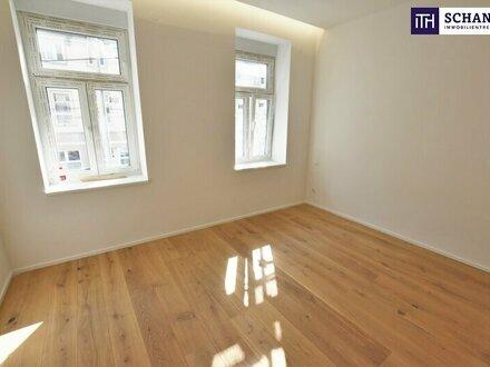 Letzte Chance!! Perfekte Raumaufteilung + TOP-Ausstattung + Rundum saniertes Haus + Perfekte Anbindung und Infrastruktur…