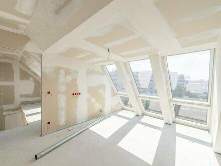 ++NEU** Hochwertiger DG-Erstbezug, wunderschönes Haus!, tolle Dachterrasse!