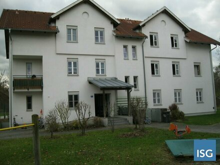 Objekt 397: 4-Zimmerwohnung in 4742 Pram, Schulterbergstraße 4, Top 4