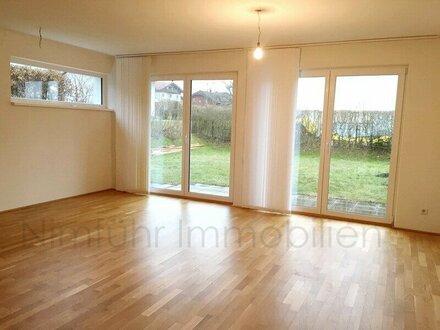 Neuwertige Doppelhaushälfte in Ruhelage - Henndorf am Wallersee