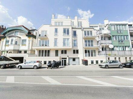 4-Zimmer Wohnung in Klosterneuburg zu verkaufen!