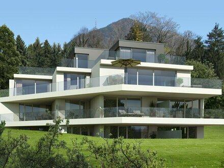 Parsch: Ruhig gelegene 2-Zimmer Wohnung mit Terrasse!