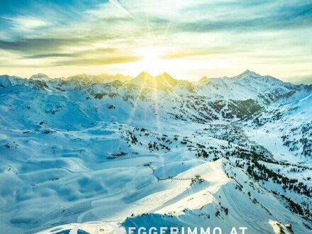 Hotel in Top Lage mitten im Skigebiet Obertauern zu verkaufen