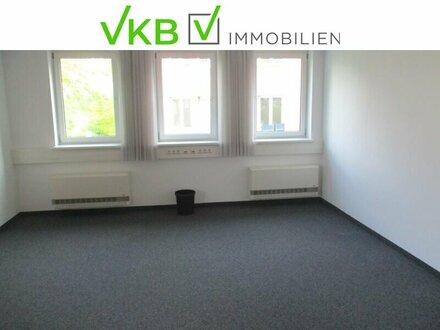 26 m² Bürofläche in St. Florian -Top B4 im 1. OG