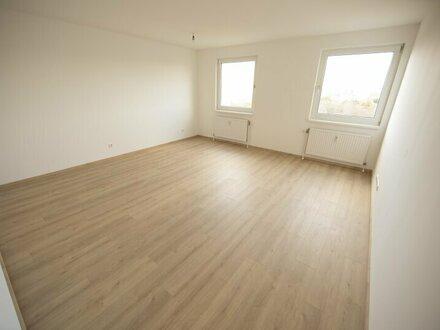 Schöne 2-Zimmer Wohnung in 1100 zu vermieten - PROVISIONSFREI!