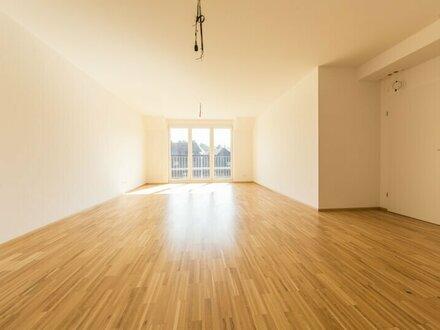 Toll3 3-Zimmer Wohnung mit Terrasse in Klosterneuburg zu verkaufen!