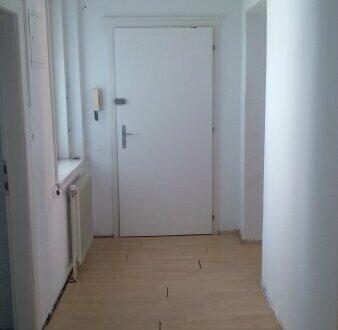 4 Zimmer Wohnung nahe der Salzach in zentraler Lage
