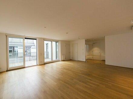 TOLLE 4-Zimmer DG-Wohnung direkt auf der Mariahilfer Straße zu vermieten!