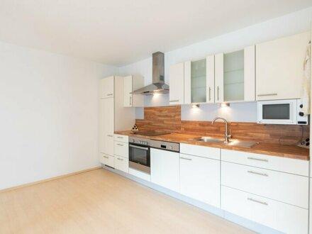 Traumhafte 3-Zimmer Balkon-Wohnung in absoluter Ruhelage in Vösendorf!