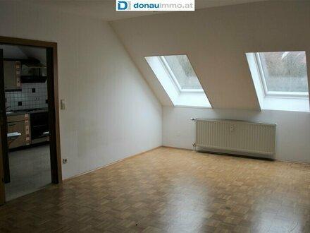 DG-Wohnung mit Parkplatz im Herzen von Hartberg