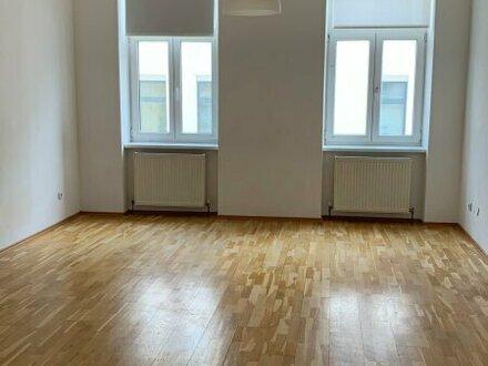 BESTLAGE-3 Zimmereigentum in 1020 Wien!