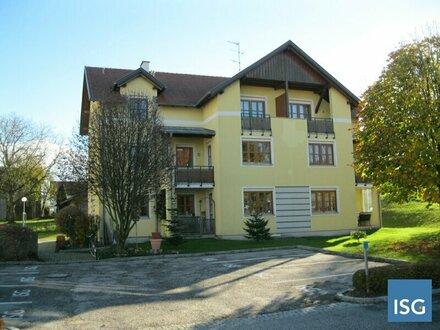 Objekt 319: 2-Zimmerwohnung in 4751 Dorf an der Pram, Dorf/Pram 59, Top 5