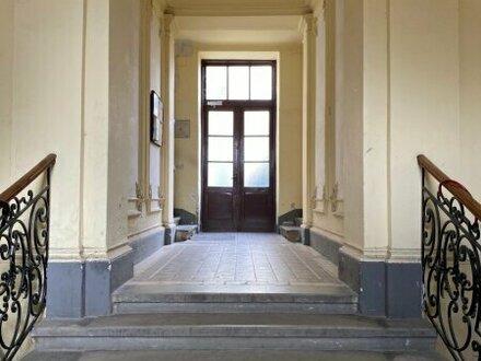 Top 31 - Befristet vermietete Eigentumswohnung Nähe Schönbrunn