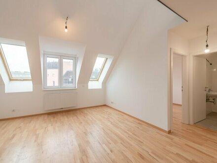 ++NEU** Toller 2,5 Zimmer Neubau-ERSTBEZUG, tolle Dachterrasse!