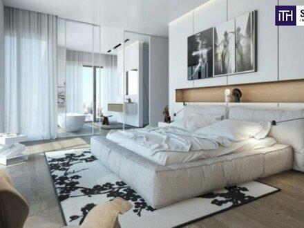 IDEAL! Willkommen Daheim! Exklusiver Neubau! Provisionsfreie Eigentumswohnung mit Balkon in Graz Andritz!