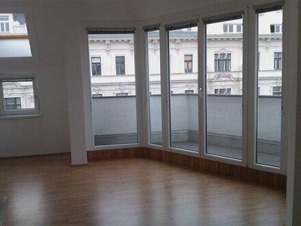Sonnige 3 Zimmerwohnung nahe Westbahnhof/ U3,U6!