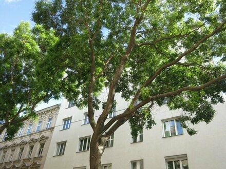 RUHIGE FREUNDLICHE Wohnung - IDEALE LAGE Nähe U1 Reumannplatz