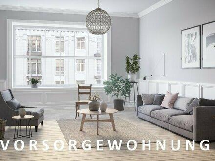 4 Zimmer Balkon-Eigentum - Provisionsfrei