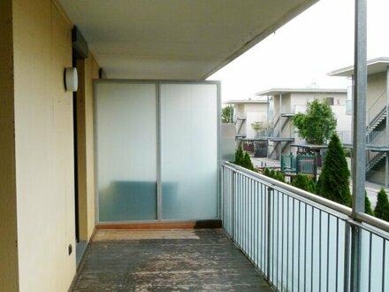 Lichtdurchflutete 4 Zi. Wohnung mit Sonnenterrasse - Salzburg Liefering