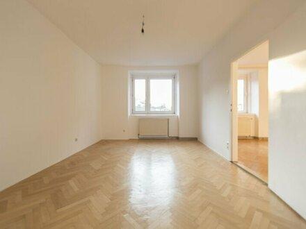 gepflegte Altbauwohnung in Wien Meidling - zu verkaufen VIDEO BESICHTIGUNG möglich!