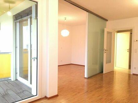 Sonnige 2 Zimmerwohnung am Musilplatz! Balkon! U2 Ottakring