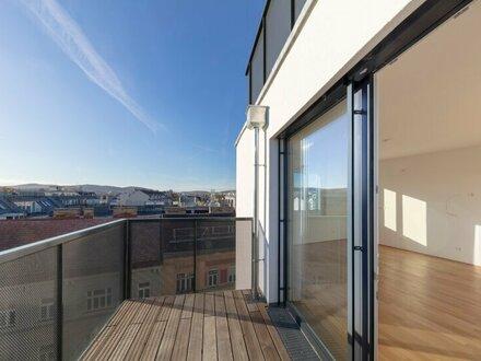 Voll klimatisierte 4 Zimmer mit drei Ausrichtungen und Aussicht (1_33)