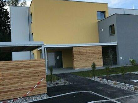 Objekt 2181: 3-Zimmerwohnung in Ried im Innkreis, Wildfellnerstraße 31, Top 15