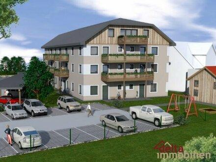 Altersgerechtes Wohnen mit Service in Bad Ischl