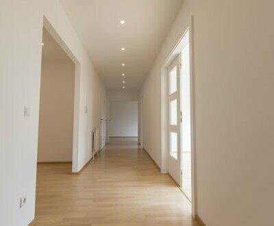 Schöne 3-Zimmer Wohnung in 1190 Wien zu vermieten!