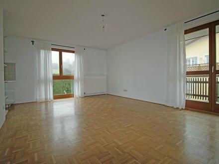 2-Zimmer Wohnung in Hallwang-Esch