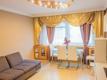 Zentrale 59 m2 große 2,5 Zimmer-Wohnung nähe U-Bahn Simmering zu verkaufen!