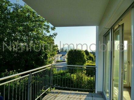 Große, komfortable 4-Zimmer-Wohnung in Bestlage - Gneis