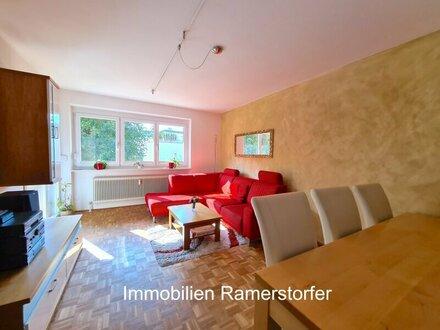 """""""Raumwunder"""" 2,5-Zimmer-Wohnung """"PROVISIONSFREI"""""""