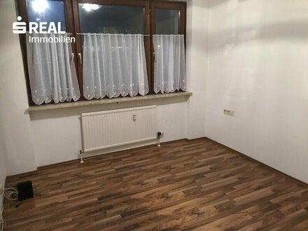 2-Zimmer-Wohnung in Saalfelden
