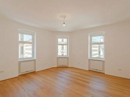 ++NEU++ 3-Zimmer Altbauwohnung, sehr gutes Preis-Leistungsverhältnis! **VIDEOBESICHTIGUNG**