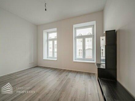 Tolle 1-Zimmer Wohnung in Hernals, Nähe Lidlpark