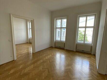 Wunderschöne 5-Wohnung direkt bei der Volksoper in 1090 Wien zu vermieten! VIDEO BESICHTIGUNG MÖGLICH!
