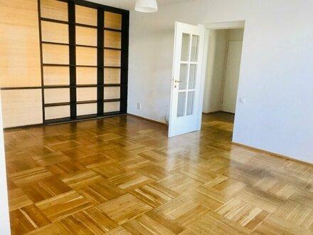 90m² Neubauwohnung mit Balkon Nähe Botschaftsviertel - 1030 Wien