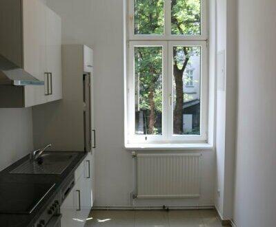 1090, 2-Zi Wohnung, unbefristet, Nähe Alser Straße