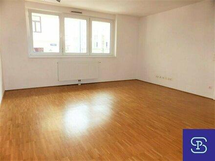 Moderner 52m² Neubau mit Einbauküche und Garage - 1060 Wien