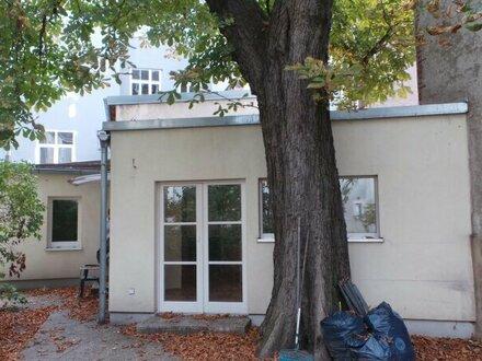 NEUREAL - Kleines nettes Häuschen im Herzen von Wien
