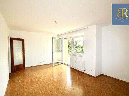 attraktive Wohnung sucht neuen Mieter!